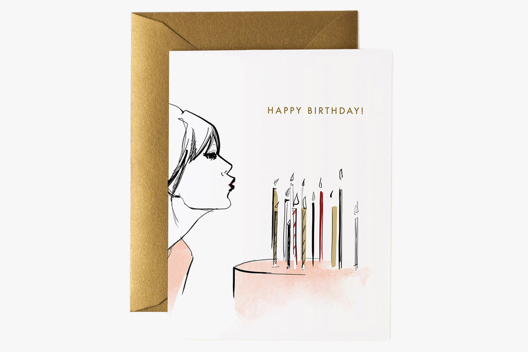 SAY IT WITH A BIRTHDAY CARD WEAR OH WHERE – What to Say on Birthday Cards
