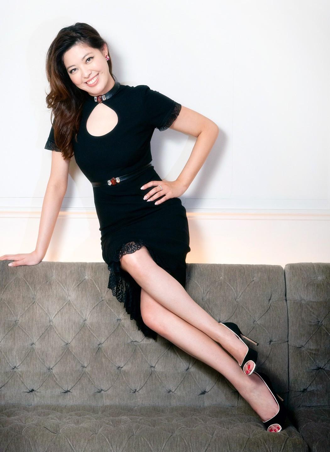 Sarah-Lai-2015