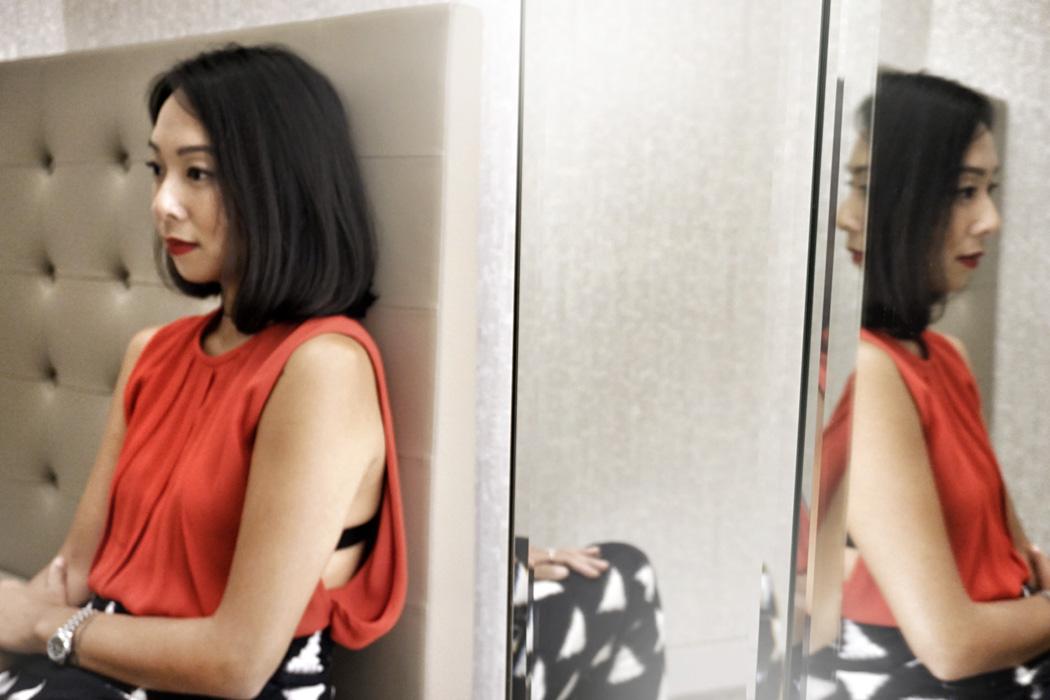 Charmaine Seah-Ong