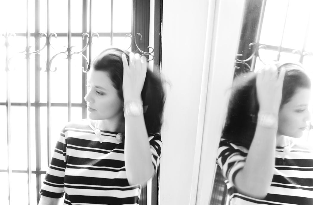 Yasmine Paranagua